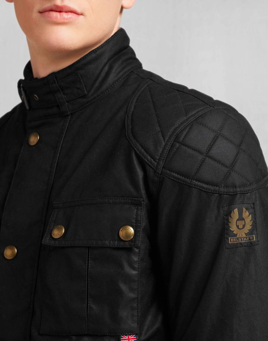 brooklands-jacket-negra-detalle