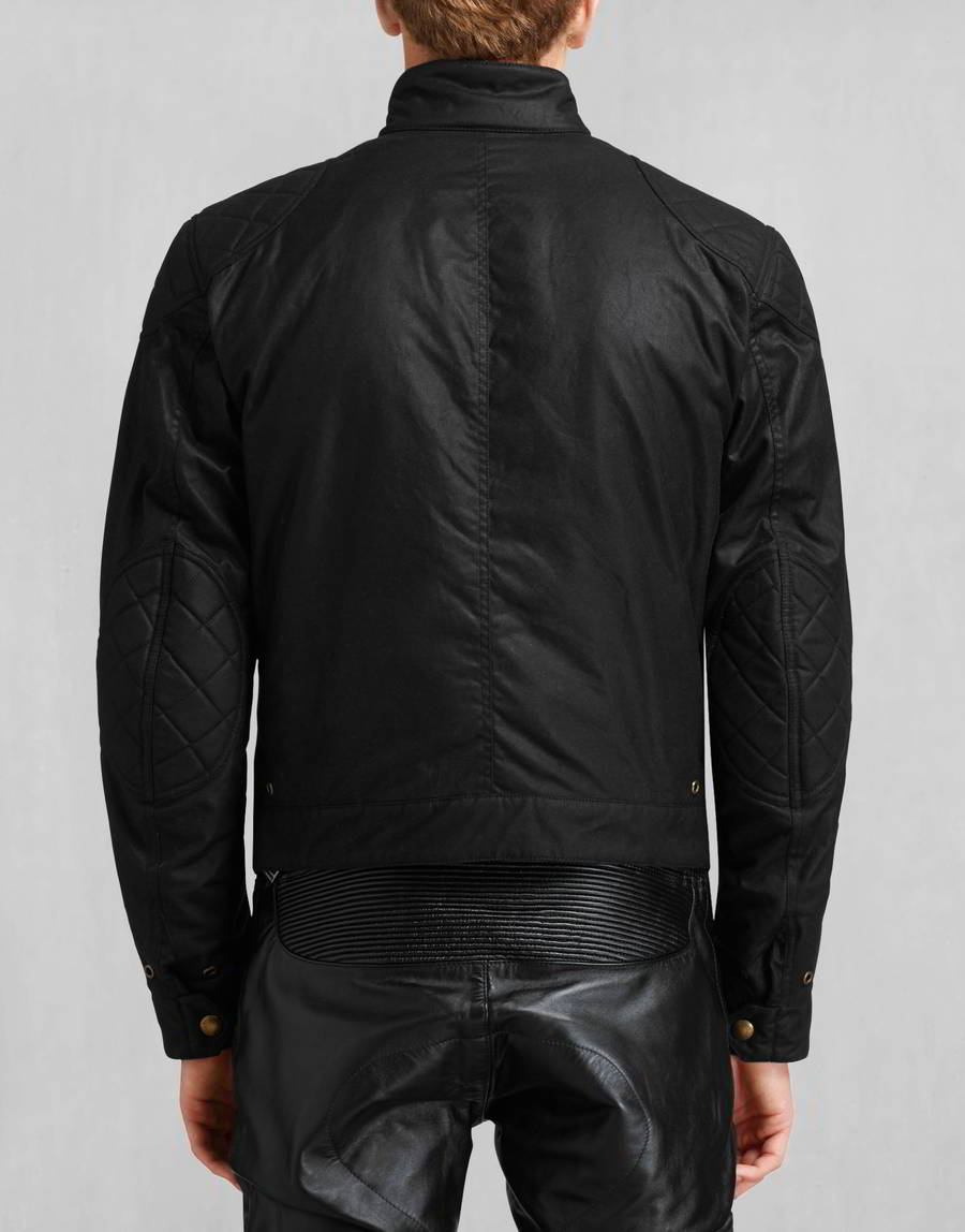 brooklands-jacket-negra-detras